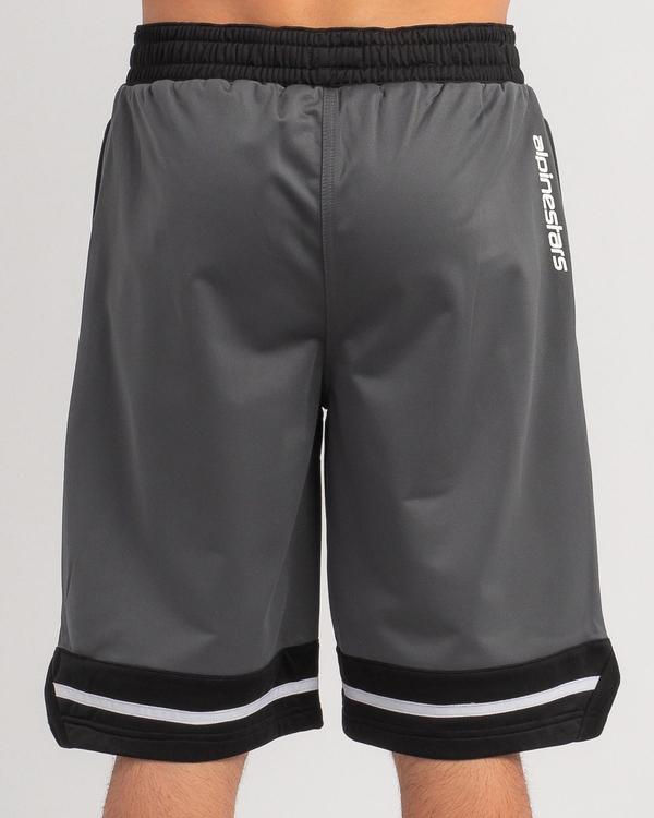 Alpinestars Dash Trainer Shorts for Mens image number null