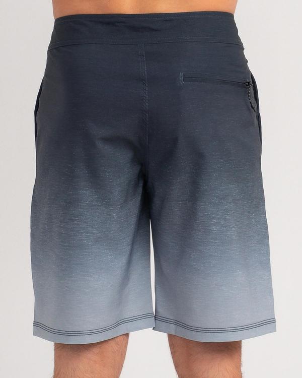 Skylark Clone Board Shorts for Mens image number null