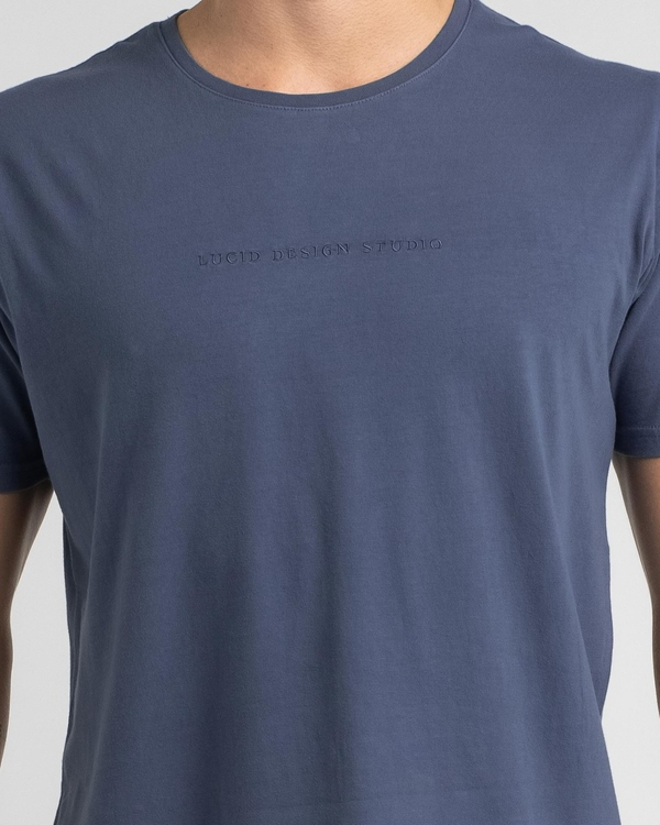 Lucid Vacancy T-Shirt for Mens image number null