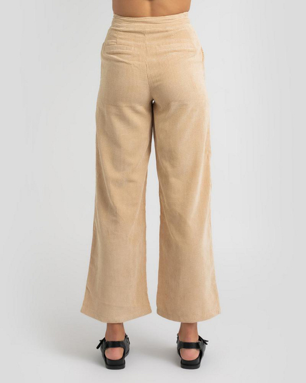 Ava And Ever Denver Pants for Womens image number null