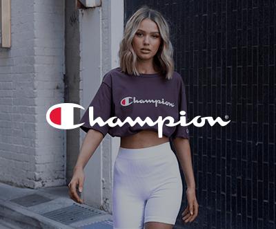 Shop-Champion