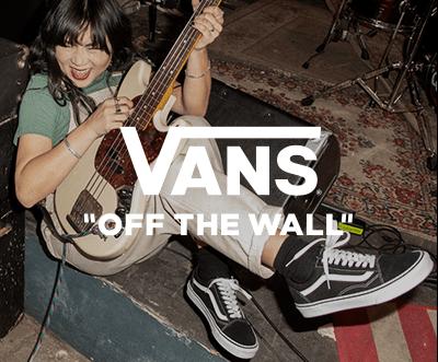 Shop-Vans