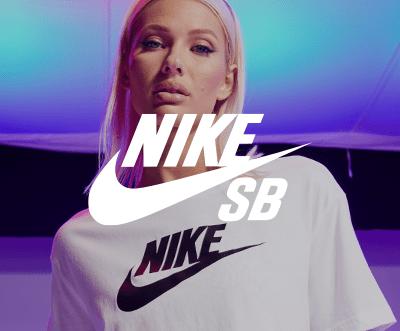 Shop-Nike